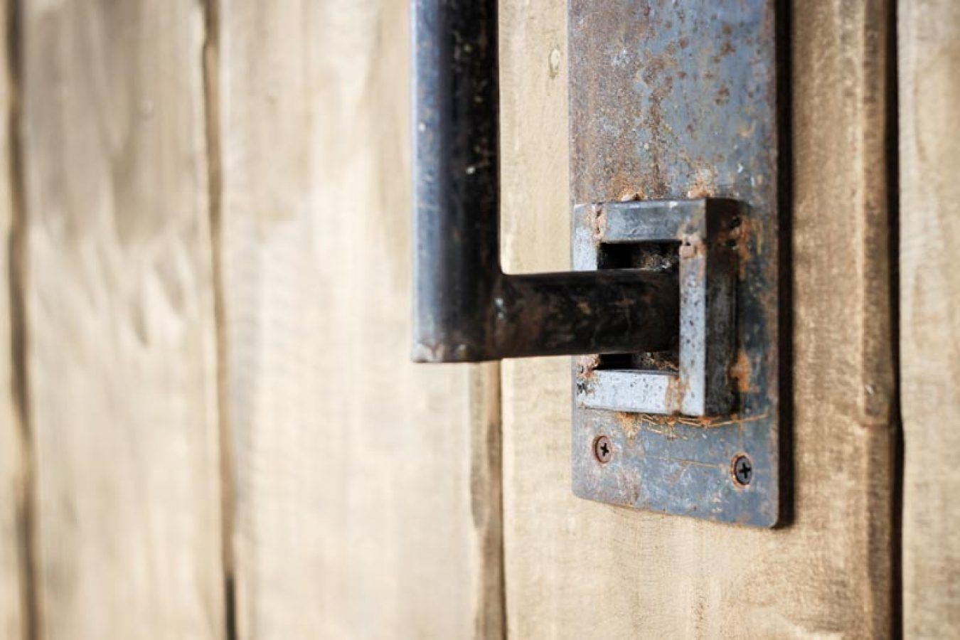 Cepajes Arte Mueble Rural Godoy Cruz Mendoza Argentina Puerta  # Muebles Godoy Cruz