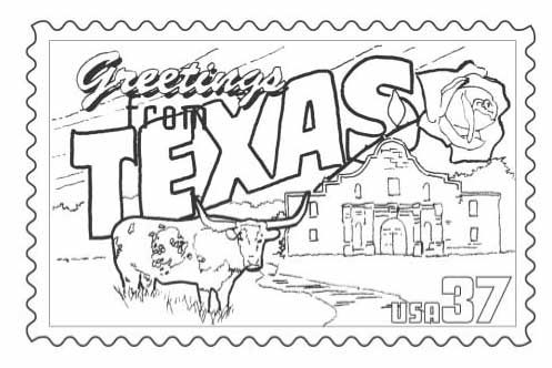 State stamp printables and all