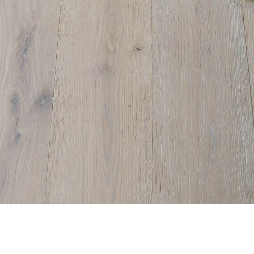 White Oak American Pub   Pride X X 1   Character Grade Wear Layer Wire  Brushed  Engineered Prefinished Flooring   Fantastic Floor, Discount Prices  For ...