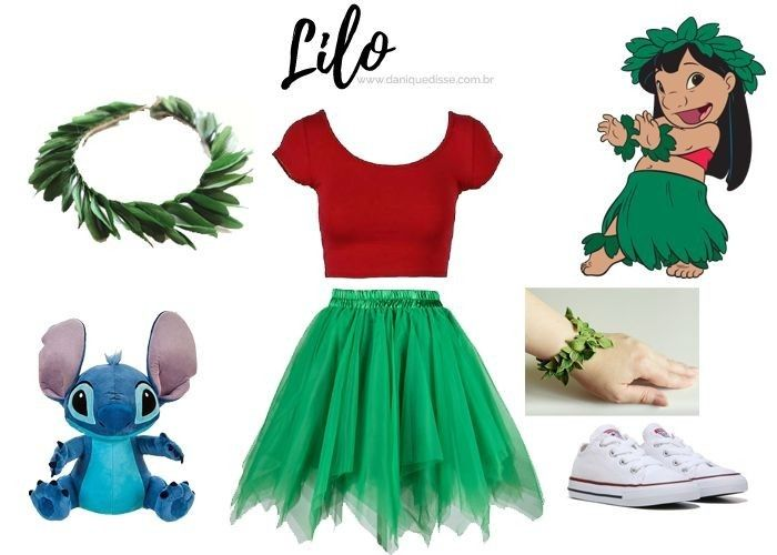 Pin By Lisa Wahlberg On Abbey Casual Halloween Costumes Teenage Halloween Costumes Halloween Costumes For Teens Girls