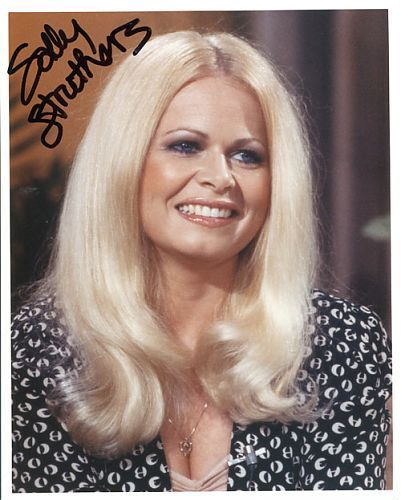google image result for     hollywoodmemorabilia   files cache sally struthers
