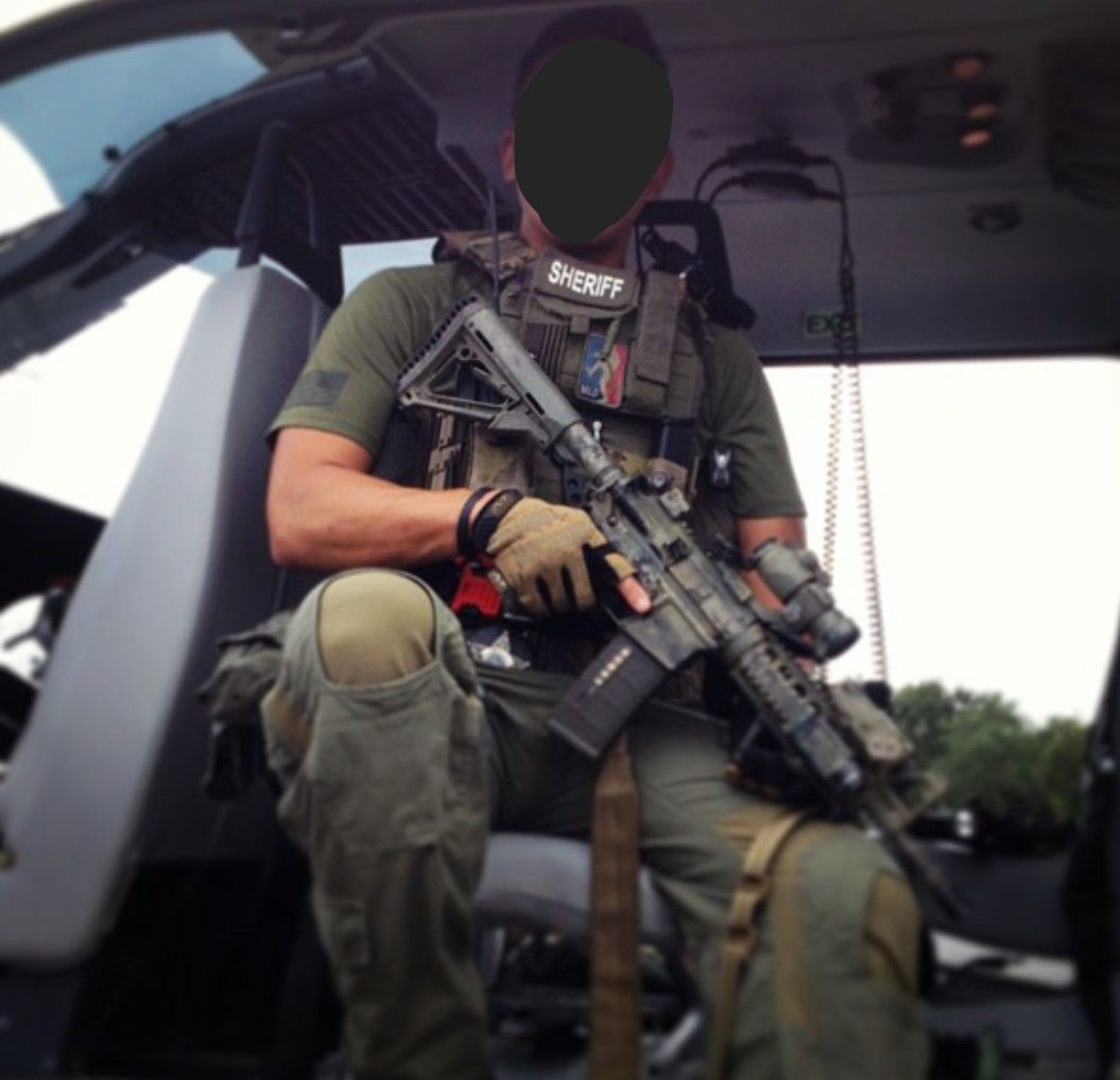 Pin By John Beaty On Sheepdog Pinterest Swat Special Forces And