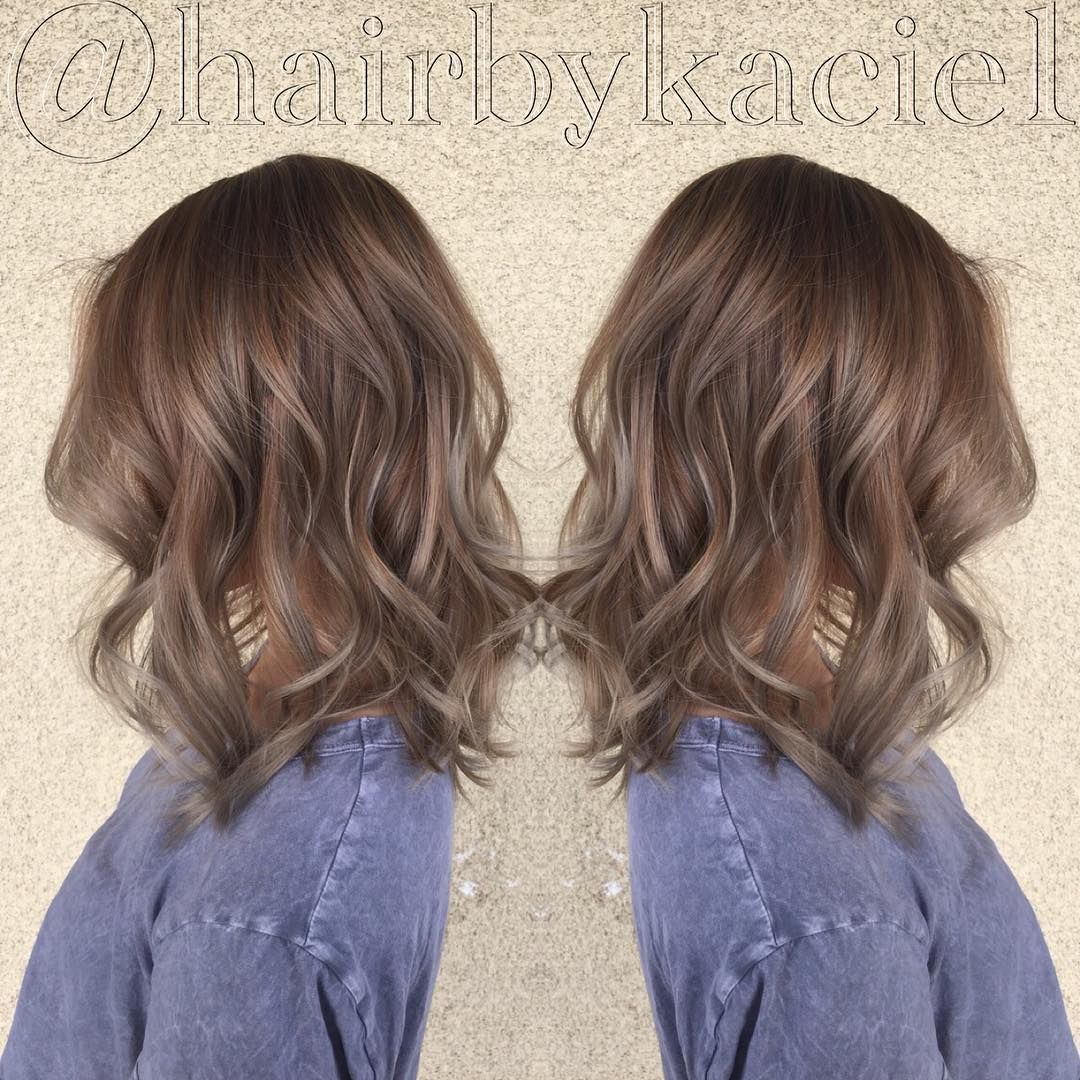 Pin by molly george on hair u beauty pinterest hair coloring