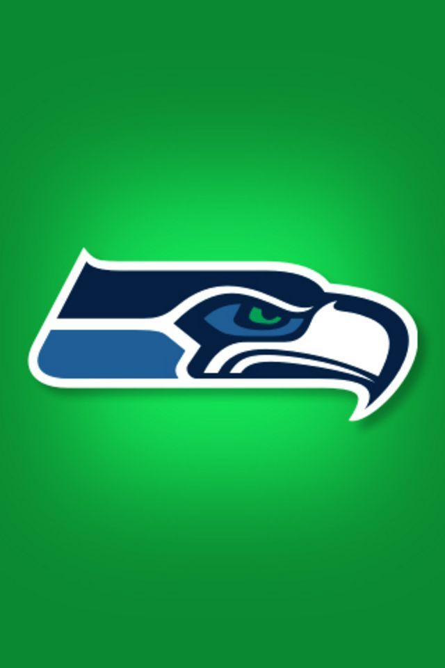 Iphone 5 Korean Girl Wallpaper Seattle Seahawks Seattle Seahawks Logo Nfl Seattle