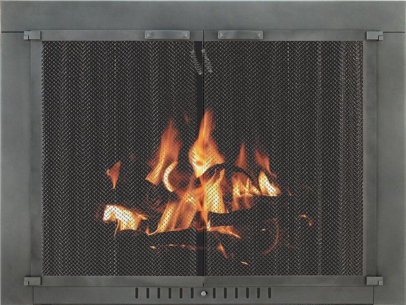 39 Firepits Fireplace Logs Accessories Ideas Fireplace Logs Fireplace Fireplace Glass Doors