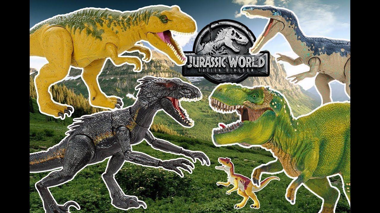 Dinosaurios De Juguetes Para Ninos Jurassic World T Rex Explorando Los Dinosaurios Para Ninos Dinosaurios Para Ninos Juguetes Para Ninas Dinosaurios Juguetes Juegos de agua y playa (78). jurassic world t rex explorando