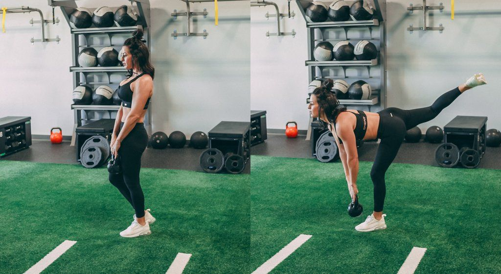 Workout Wednesday Bums and Tums Wednesday workout