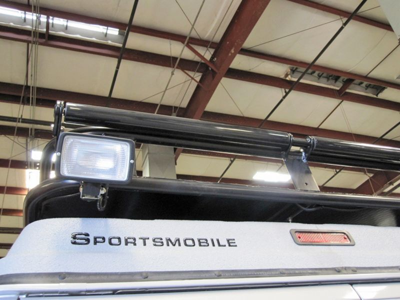 Boat Rollers On An Aluminess Roof Rack Shed Roofing