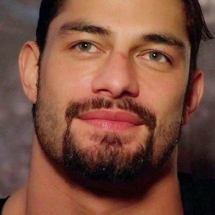 Jason Momoa Vs Roman Reigns: Épinglé Par Marie CHARLEBOIS Sur Roman Reigns
