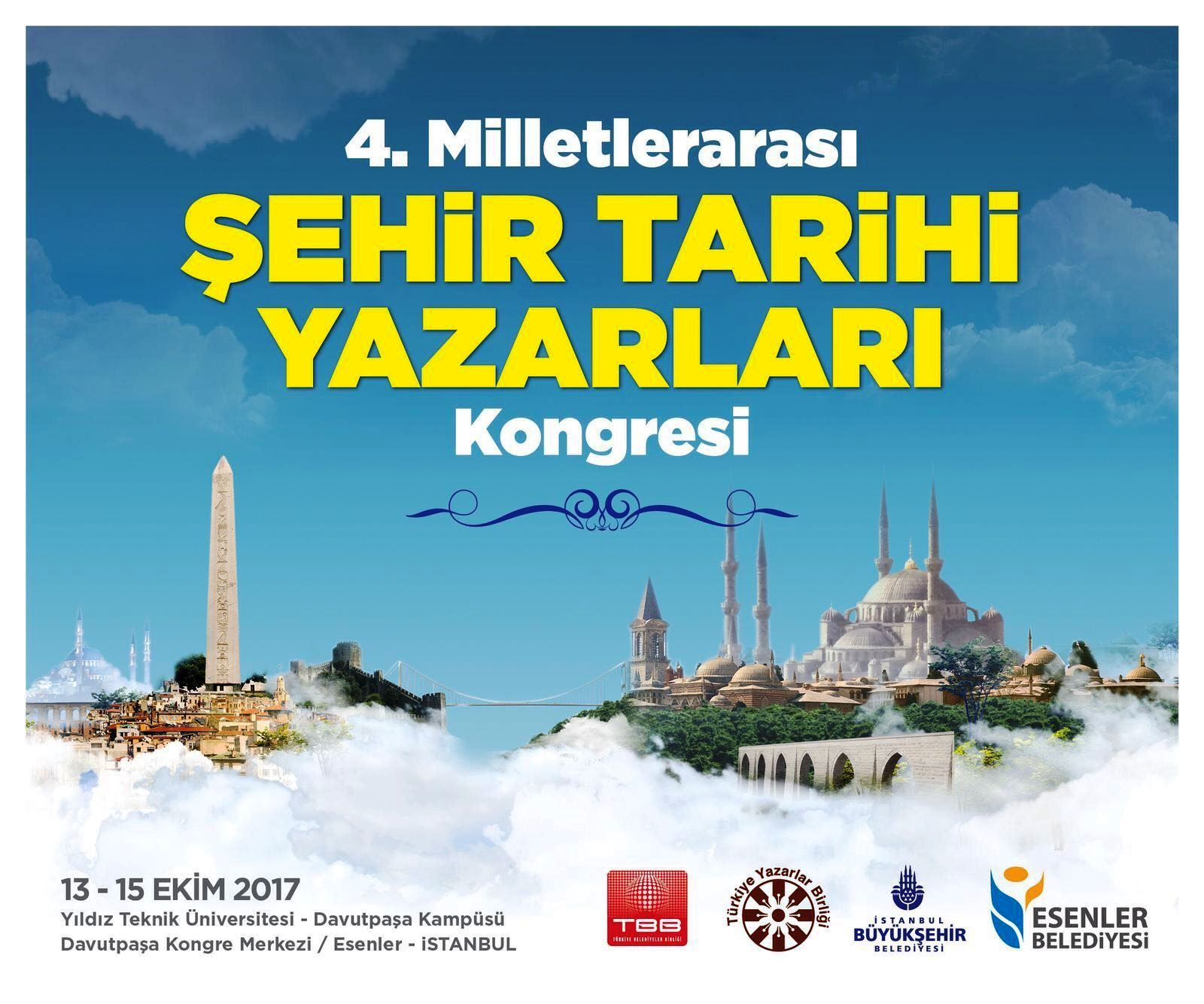 Tyb Istanbul Subesi On Twitter Istanbul Movie Posters Sports And Politics
