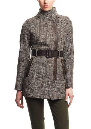 ideel | Women's For $39.99 sale