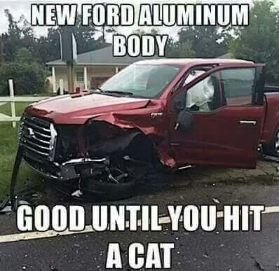 Crafts Image By Damian Ford Humor Ford Memes Funny Car Quotes