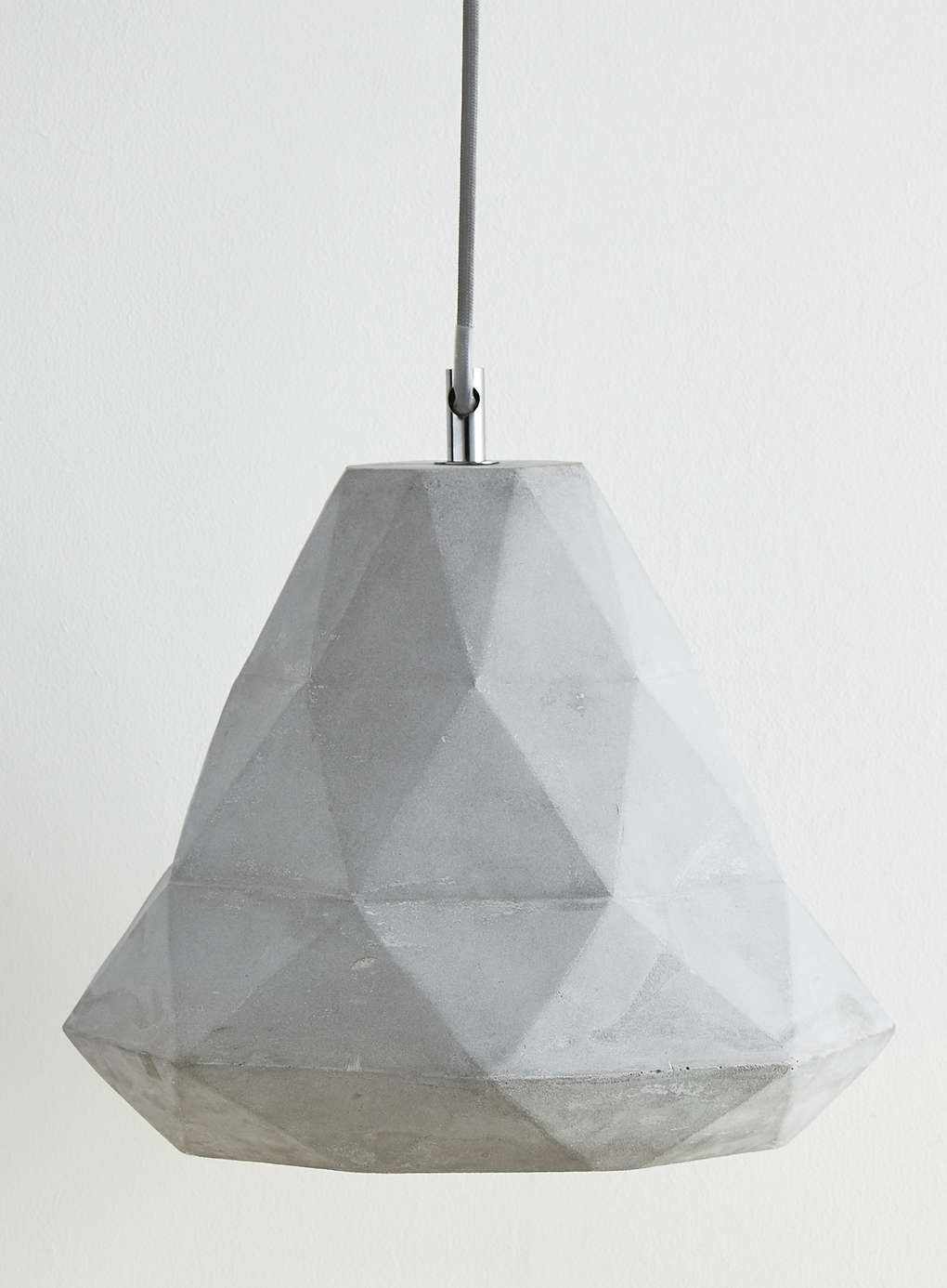 Grey aero pendant light ceiling lights home lighting grey aero pendant light ceiling lights home lighting furniture bhs mozeypictures Image collections