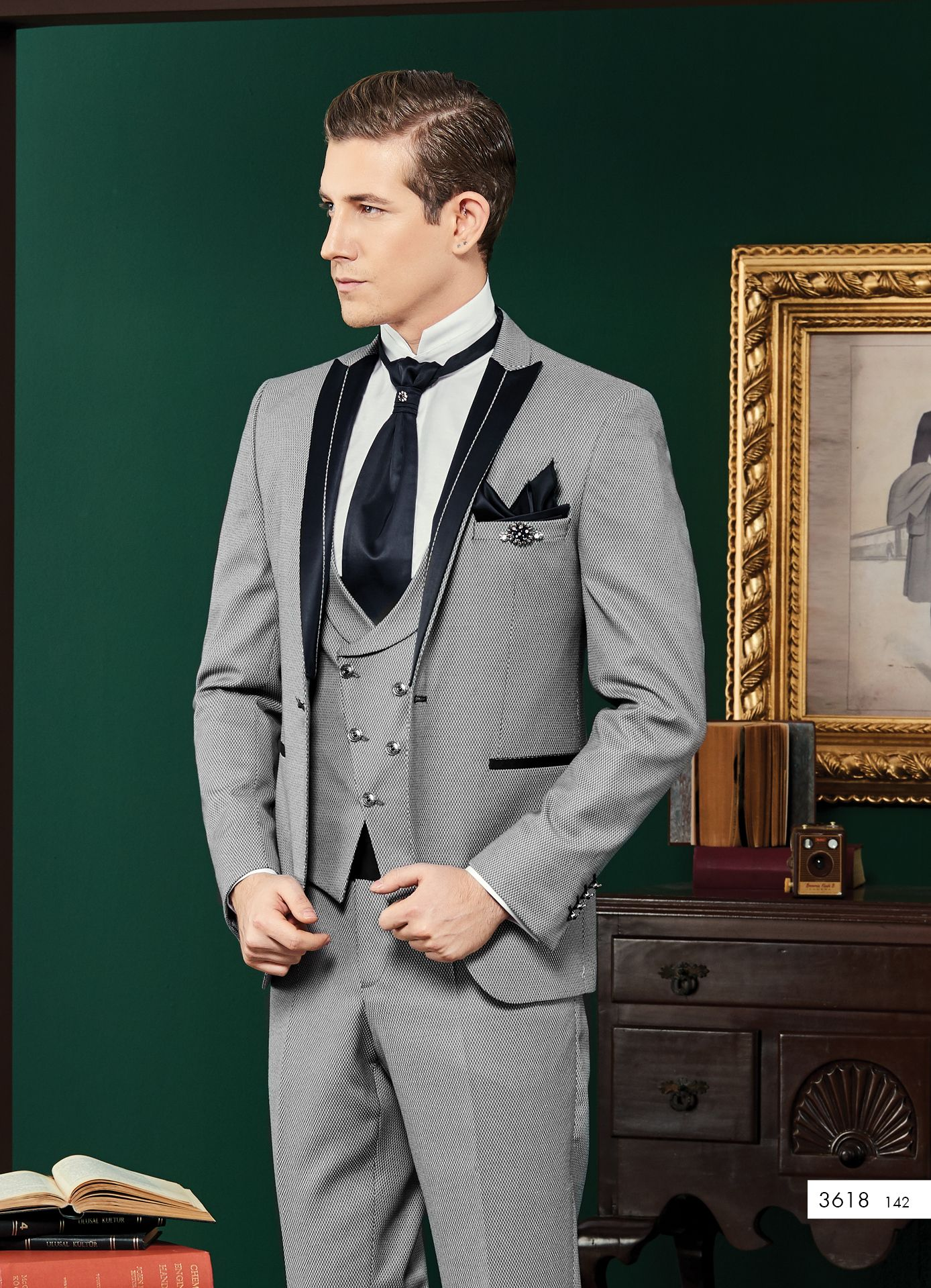 30+ What to wear to a spring wedding 2021 male ideas