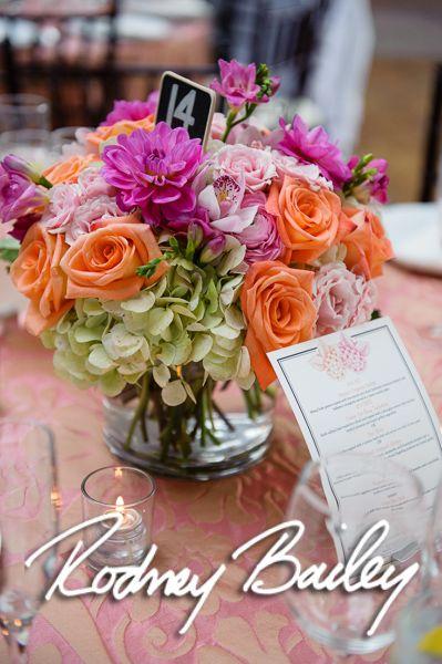 1 of 3 Table Arrangements