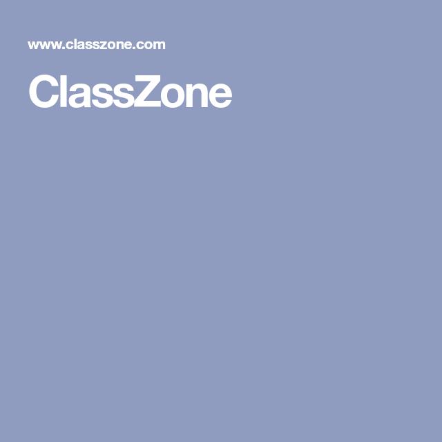 Classzone Teacher Tools Pinterest Teacher Tools And Teacher