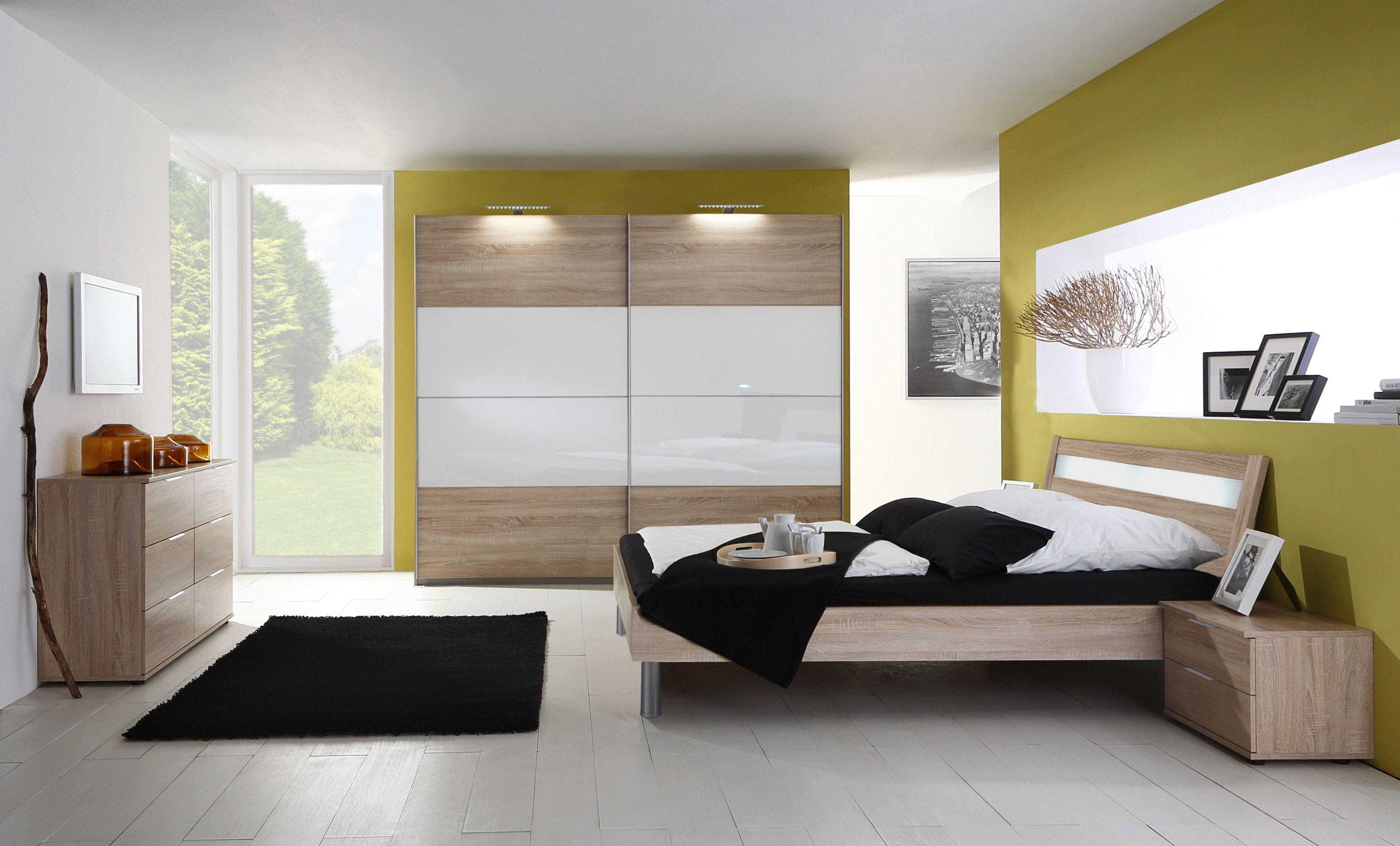 Mondo Schlafzimmer ~ Conjunto dormitorio en picea de estilo moderno nuovo mondo n