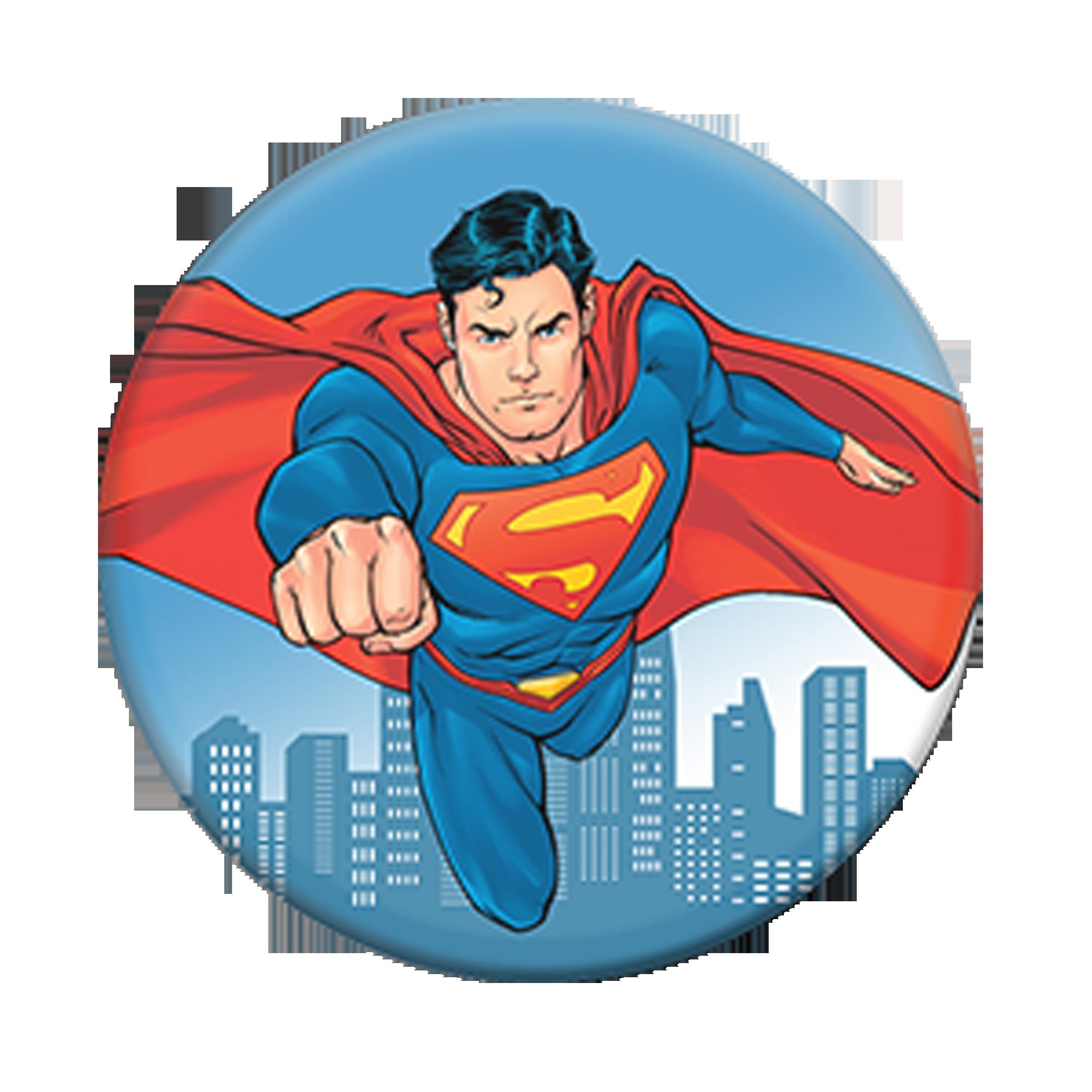 Pin by on PopSocket Original superman, Superman