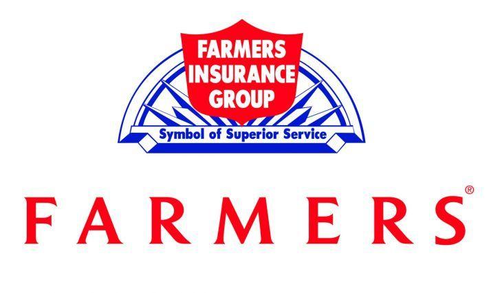 Check out farmers insurance on zanda farmers insurance