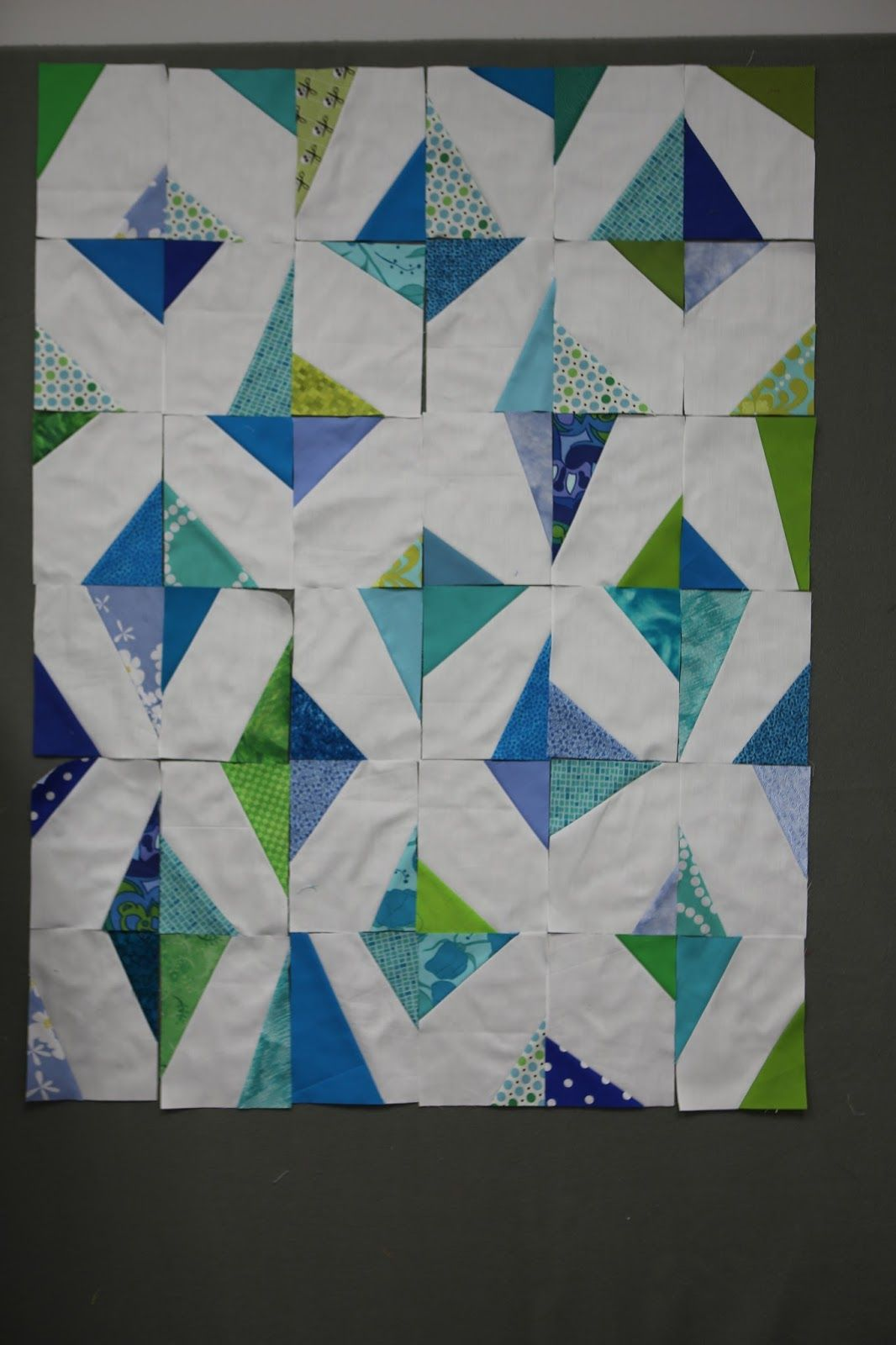 Orlando Modern Quilt Guild Jacquie Gering Workshop Day Two Quilting Designs Patterns Quilts Quilt Guild