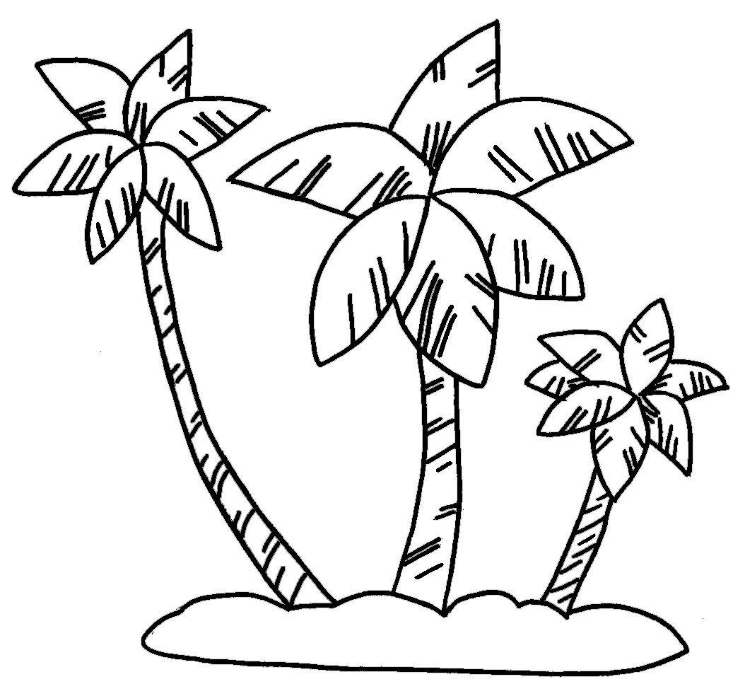 Imagenes De Palmeras Para Dibujar Buscar Con Google Patchwork Quilts Quilts Applique