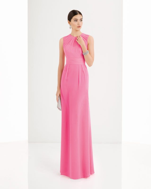 1U297 - Aire Barcelona - Wedding dresses or party to be perfect ...