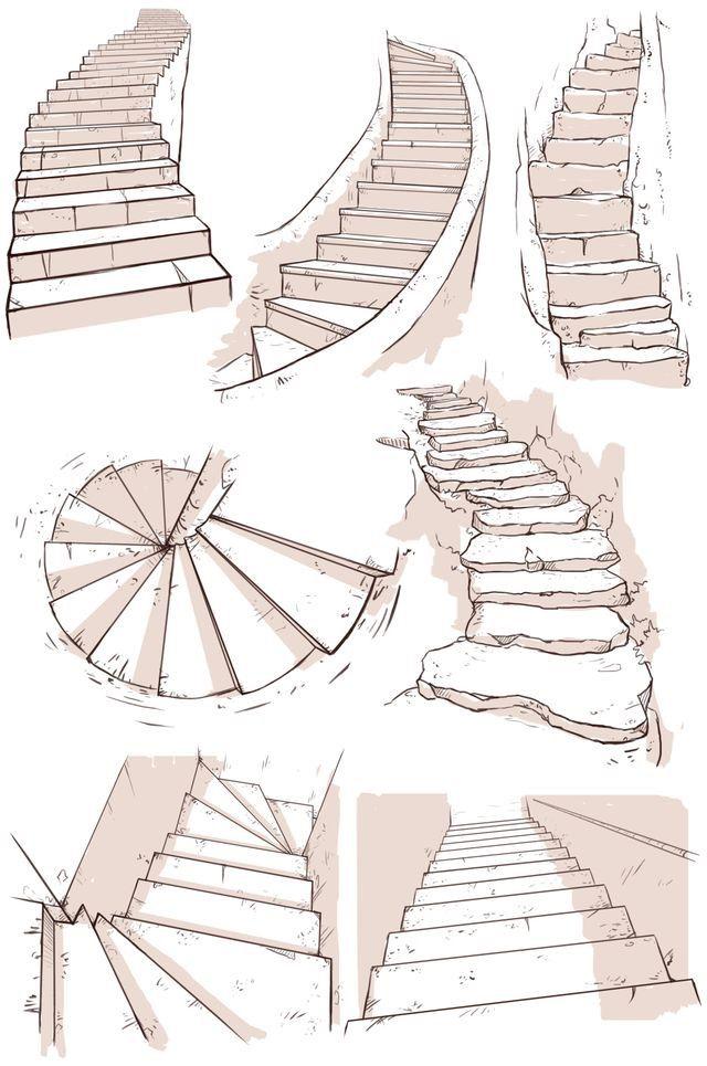 Pin de Luke Bailey en scrapbook | Pinterest | Dibujo, Bocetos y Anatomía