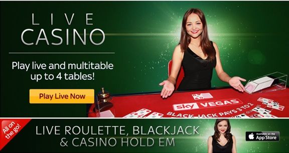 Secure Online Casino Sites