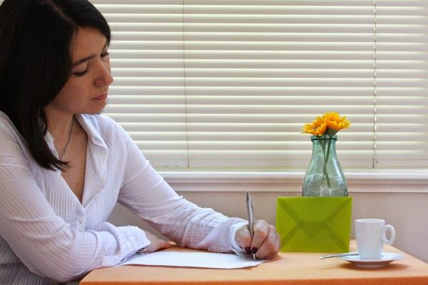 Dissertation writing services malaysia 24