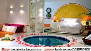Resultado de imagen para cuartos niñas | Mi habitación | Pinterest ...