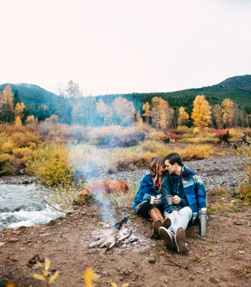 , Untitled, Travel Couple, Travel Couple