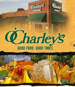 picture about O'charley's $5 Off $20 Printable Coupon referred to as Pin upon FrugallyDelish