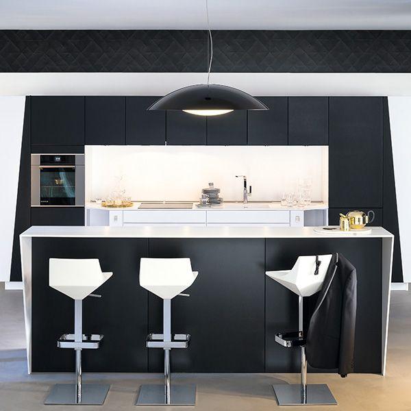 Pin by Changez de Meubles on Intérieur Design Pinterest - logiciel de creation de meuble d gratuit