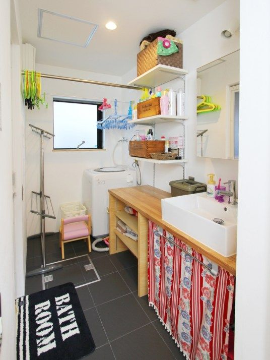 washroom1-1