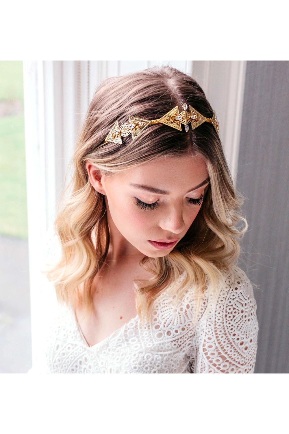 Hair Inspiration Lets See Some Pictures Of Updos With Cage Veils Weddingbee Vintage Wedding Hair Vintage Glam Wedding Wedding Hairstyles