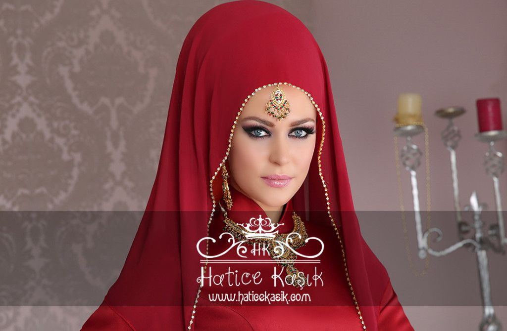 muslim singles in radiant Find and save ideas about muslim marriage sites on pinterest bridal jewelry for the radiant muslim dating agency is the best 100 percent completely free.