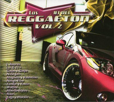 Descarga Los Numero 1 Del Reggaeton 2013 Pack De Musica Remix La Maleta Dj Gratis Online Reggaeton Thing 1 Dj