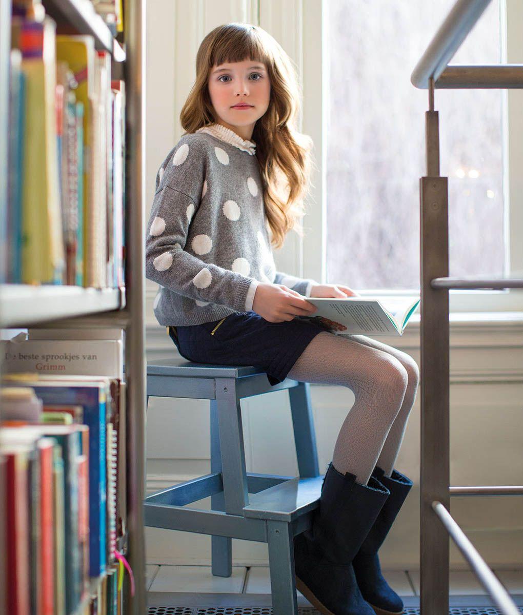pimpandhost.com nude teen young russian girl model