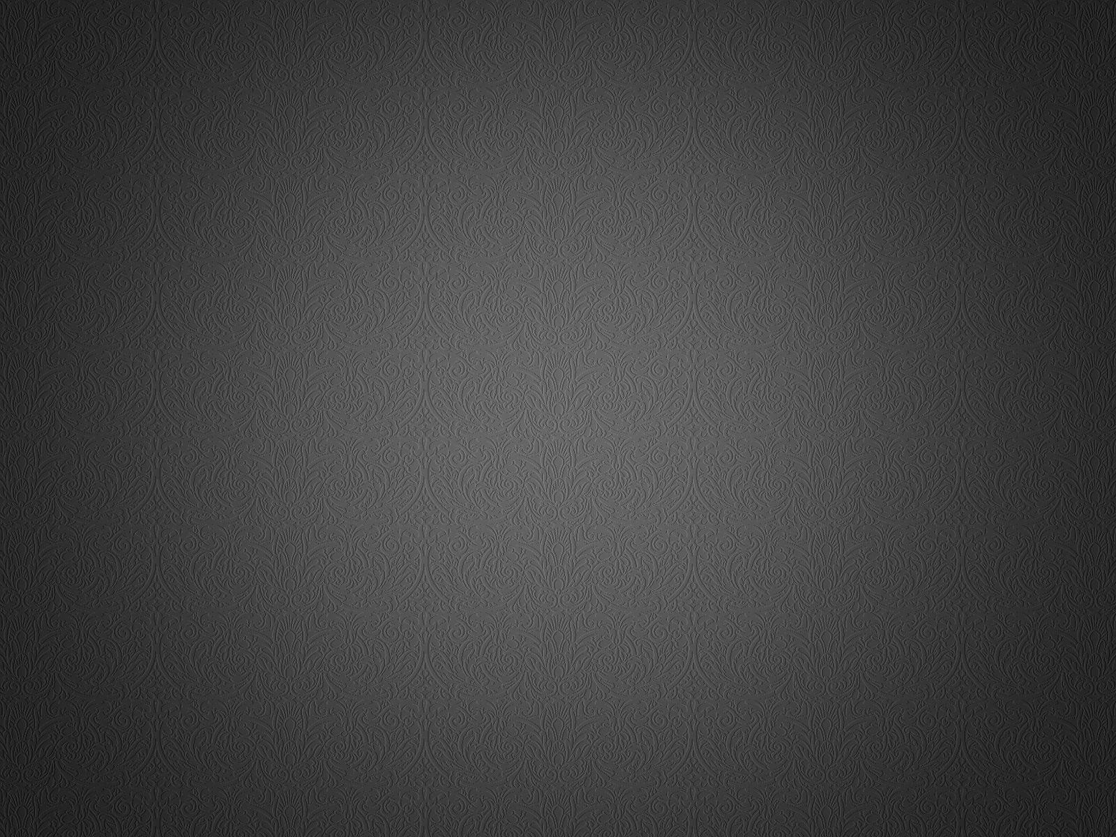 Grey Website Backgrounds Website Backgrounds Background Bible Study Commentary