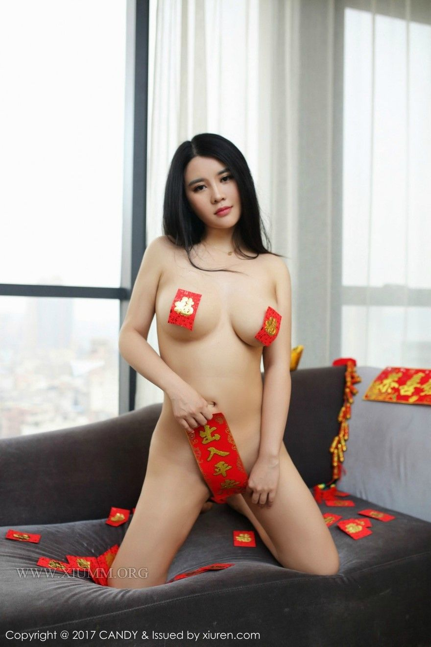naked erotic chinese babes
