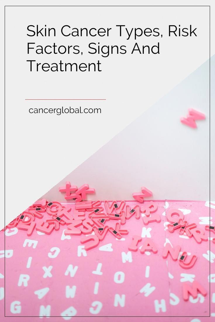 Pin on new treatments for mesothelioma