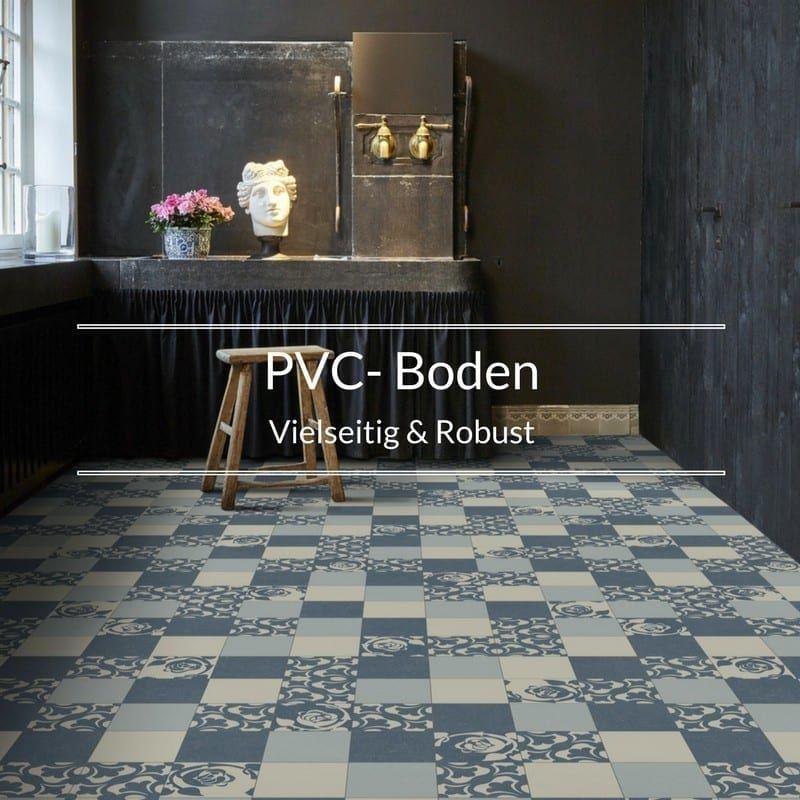 PVC Boden günstig bei Room Up kaufen | deko und so | Pinterest | Room