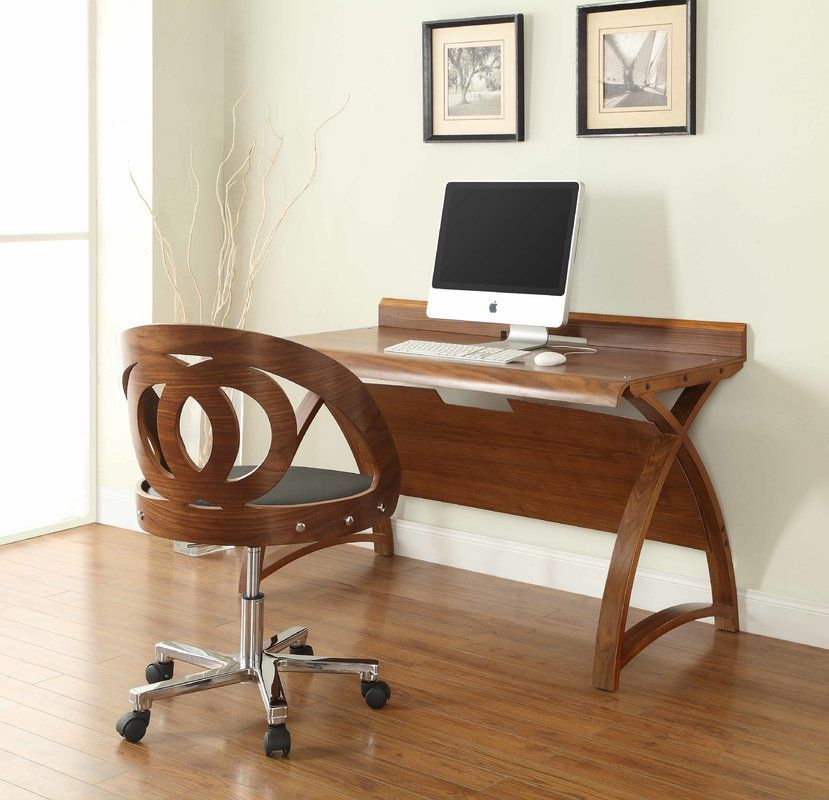 Modern Home Office Furniture, Home