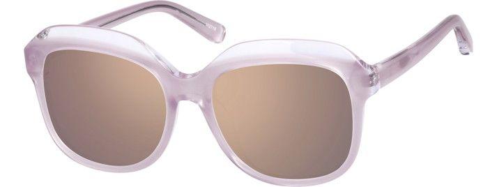 9e75e8674f6 Pink Beverly Sunglasses  112719