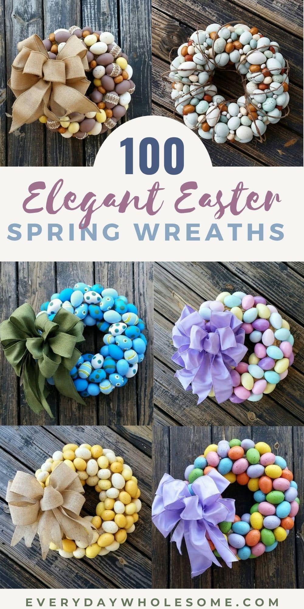 60 It S A Spring Thing Ideas In 2021 Recipes Spring Recipes Cooking Recipes