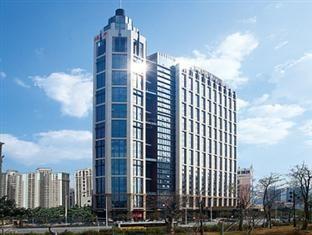 Home Fond Hotel - http://chinamegatravel.com/home-fond-hotel/