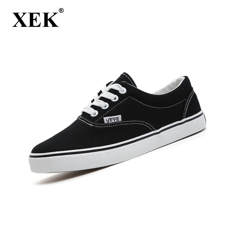Visit to Buy VFYS New Women Canvas Shoes brand shoes Breathable shoes  woman skateboarding