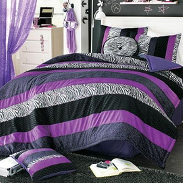 cute bed sets for teens poshu0027 comforter bedding set on sears