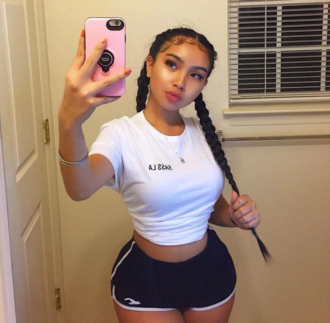 butt big Teen with