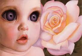 Resultado de imagen para big eyes